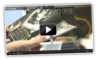 video_faro