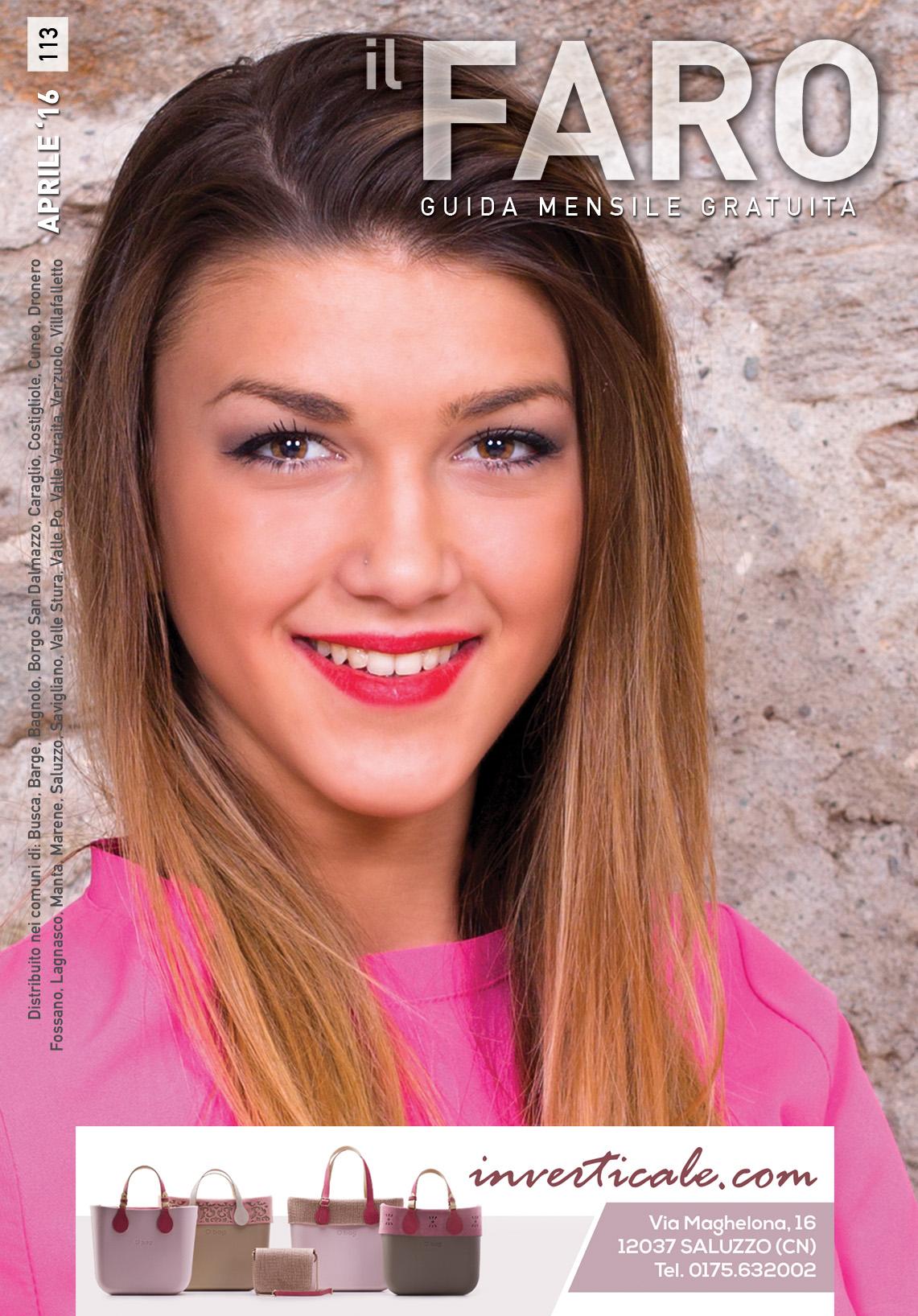 Michela Coraglia