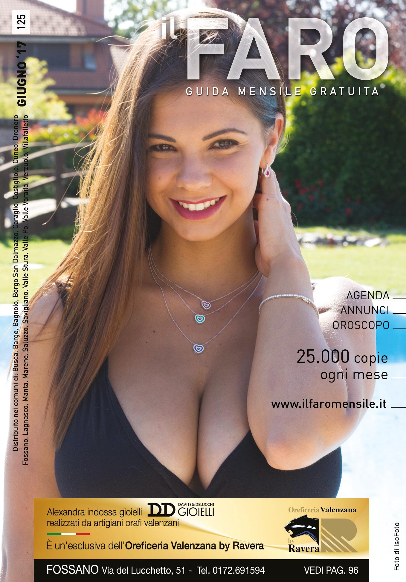 Alexandra Chiavassa