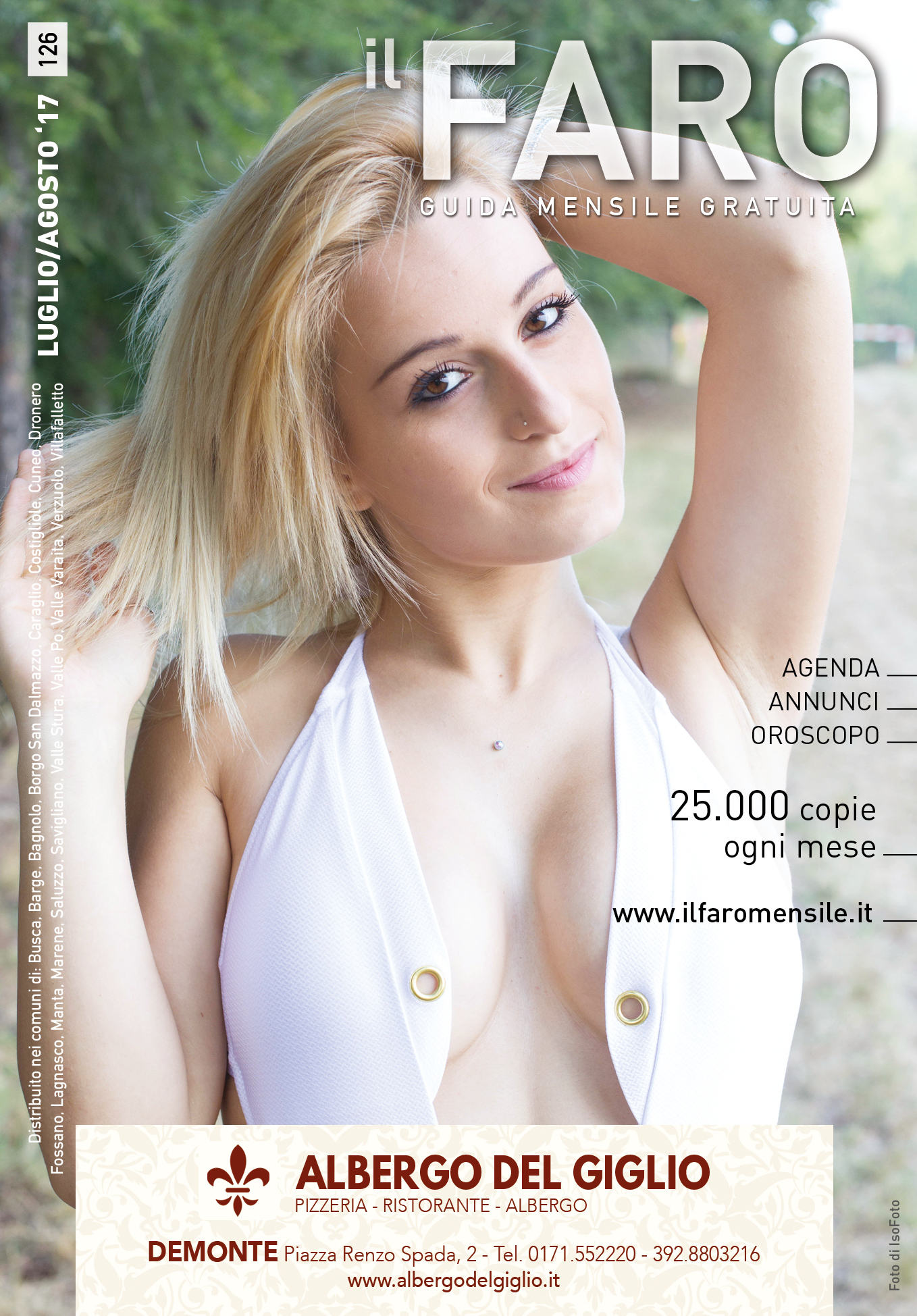 Sabrina Biglione