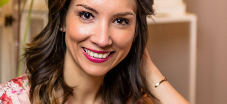 Jorgelina-Bernardi