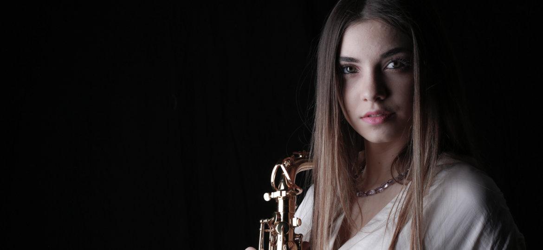 Alessia-Lanza