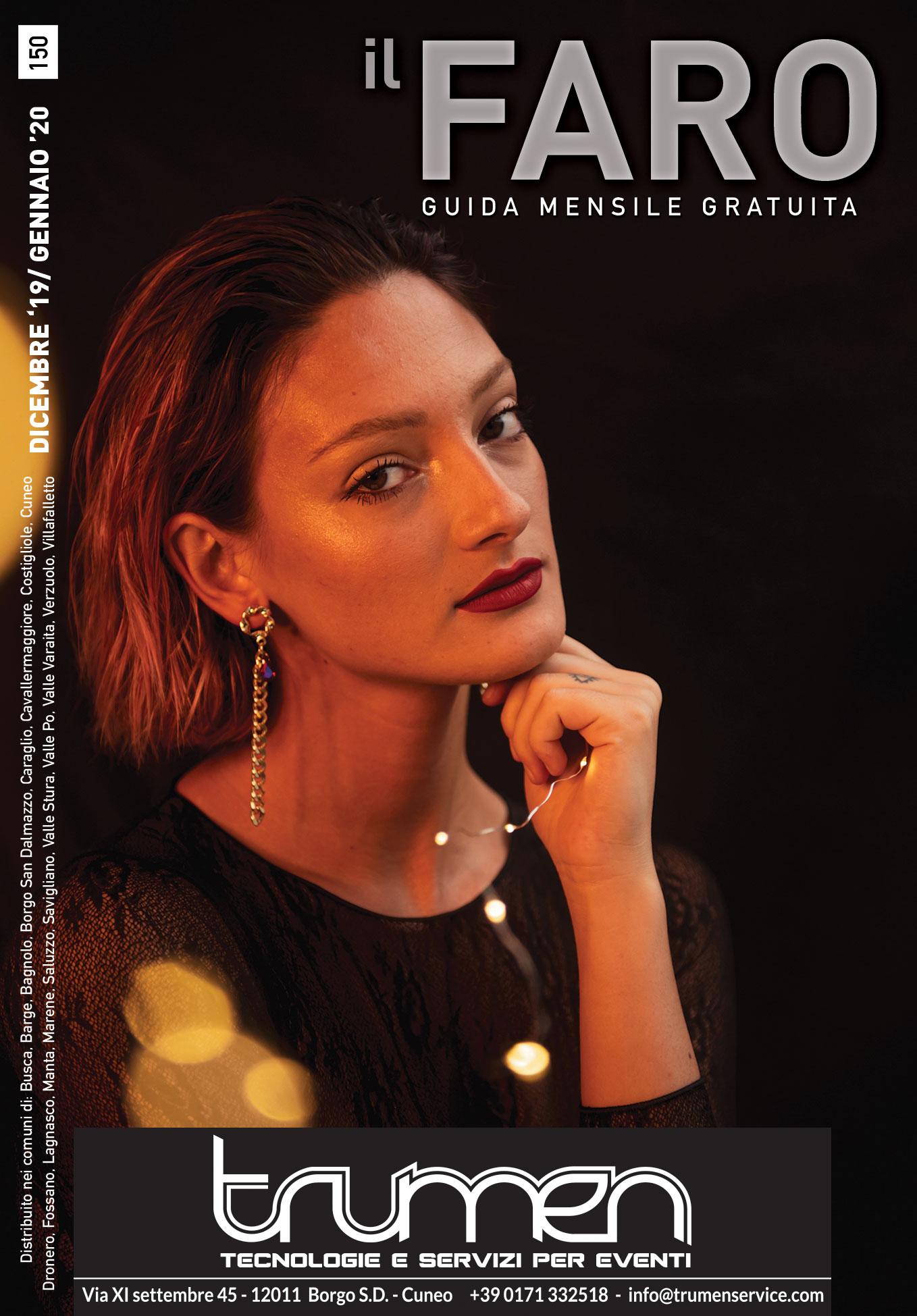 Beatrice Inguscio